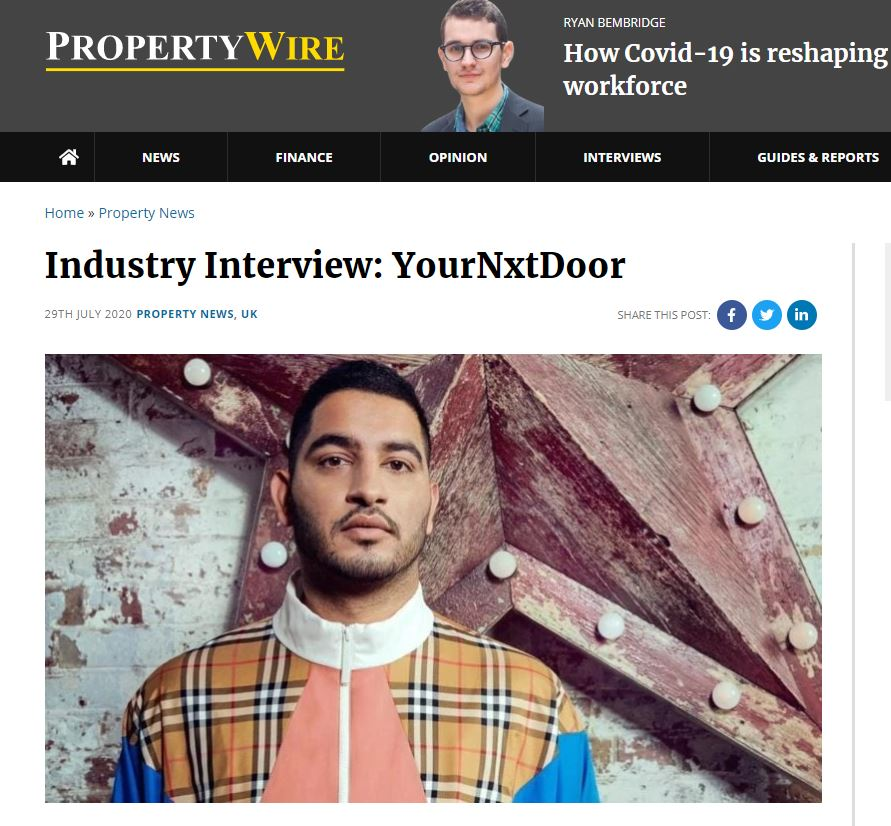 Property Wire Image Re Movestreets Story 2